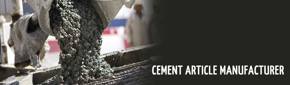 cement-article
