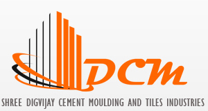 Shree Digvijay Cement Moulding and Tiles Industries