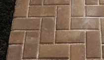 Bricks Paver Patterns