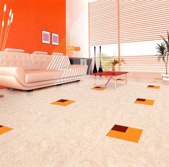 Tiles Manufacturer In Ahmedabad Ceramic Tiles Manufacturer In India Floor Tiles Wall Tiles