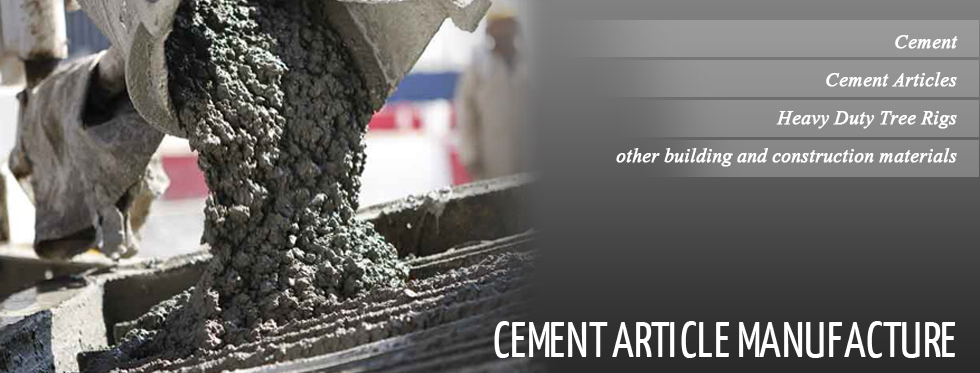 Shree Cement Ltd Mail : Tiles manufacturers in ahmedabad gujarat india